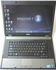 Windows 7 Plc Automation Micrologix Laptop Programming Software Studio Pro 5000