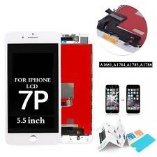 For iPhone 7 6 6s Plus 5s LCD Display Touch Screen Digitizer Replacement LCD OEM