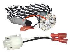 Sloan LED spa hot tub UltraBRITE main LED cluster LAMP w/ integrated controller