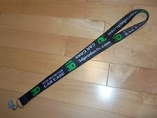 3D HIGH DEFINITION CAR CARE Lanyard SEMA 2015 BMW, ACURA, Honda, Mazda, Suburu,