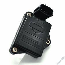 For Nissan SUNNY Primera 100NX AFH45M-46 AFH45M46 NEW MASS AIR FLOW Sensor Meter