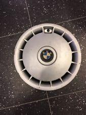 """wheel HUB cap WHEEL TRIM 15"""" Original BMW for e28, e32, e34, e36 / 36131129843"""
