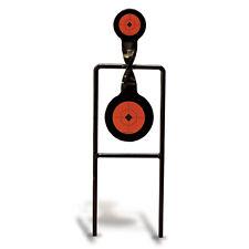 Birchwood Casey Action Spinner Target Double Mag .44 Dmc44