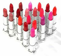 Maybelline ColorSensational Lipstick (Choose Your Color)