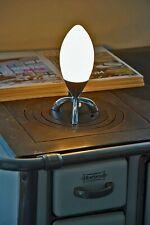 KOLARZ Wien Tischlampe Leuchte Rakete Rocket Lamp Space Age Viena 70er 80er 90er