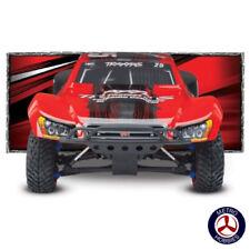 Traxxas Nitro & Glow Fuel 1:10 RC Model Vehicles, Toys & Control Line