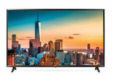 """LG 43UJ6300 43"""" 2160p 4K UHD LED Smart TV"""