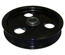 Jeep Wrangler (TJ) 1997-2006 & Others - Power Strng. Pump Pulley - 53010258AB