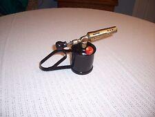 German Blow Torch G. Barthsl