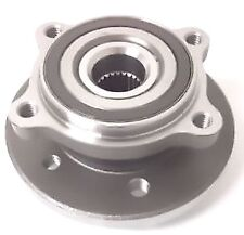 FRONT WHEEL HUB BEARING ASSEMBLY FOR 2007-2013 MINI COOPER FAST SHIP LOWER PRICE