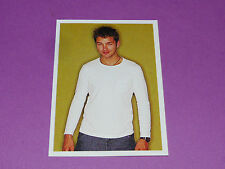 N°87 MATTHEW MARSDEN PANINI SMASH HITS PLANET POP 1998 FRANCE COLL. '99