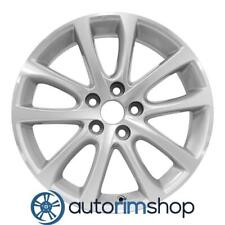 New 18 Replacement Rim For Toyota Avalon 2013 2014 2015 Wheel Fits Toyota