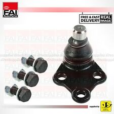 FAI LOWER BALL JOINT SS5864 FITS MERCEDES BENZ VIANO VITO/MIXTO (W639)