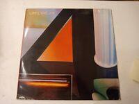Lipps, Inc. – 4 - Vinyl LP 1983