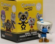 Funko Mystery Minis Cuphead * MUGMAN * 1/6 AWESOME