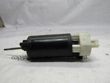 Jeep Grand Cherokee ZJ ZG 93-99 4.0 OS right front electric seat motor horizonta