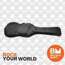 On Stage GBE4550 Electric Guitar Gig Bag GBE-4550 Onstage - Brand New