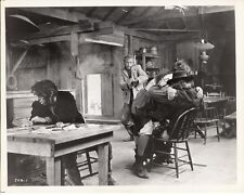 Life and Times of Judge Roy Bean, The 8x10 Black & white movie photo #7
