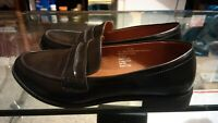 Universal Thread™ Women's Quinn Closed Back Loafer size 8.5 W