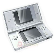 Displayschutzfolie für DS Lite Konsole