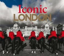 Simon Hadleigh-Sparks : Iconic London Highly Rated eBay Seller Great Prices