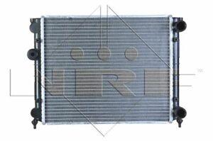 NRF (50004) Wasserkühler Motorkühler Kühler für LIGIER