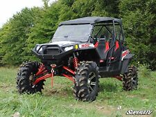 SUPERATV POLARIS RZR S / RZR 4 800 LIFT KIT 2 - 3 INCH LIFETIME WARRANTY