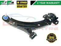 FOR FORD MUSTANG 10-14 FRONT AXLE LOWER RIGHT SUSPENSION WISHBONE CONTROL ARM