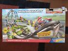 Hot Wheels GCP27 Mario Kart Circuit Track Set