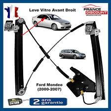 Mécanisme Lève Vitre Arrière Droit FORD Mondeo 3 GE 1S71F27001BM 1320875
