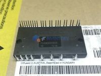 1PCS FSAM30SH60A Fairchild Power Module  New Quality Guarantee