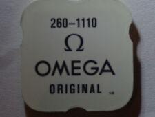 OMEGA 260-1110