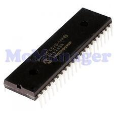 Microchip PIC18F4520-I/P Microcontrôleur PIC18F4520