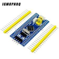 STM32F103C8T6 ARM STM32 Minimum System Development Board Module For CS32F103C8T6
