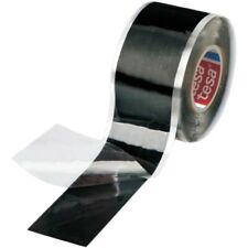 tesa 4600 XTREME CONDITIONS 25mm schwarz 3m   Neu