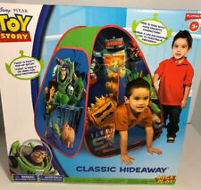 Disney Toy Story Tent Classic Hideaway Structure Playhut