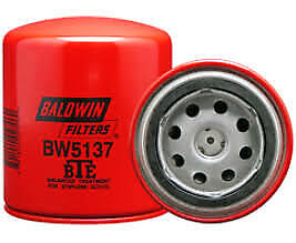 Baldwin BW5137 Cooling System Filter (6 PACK)