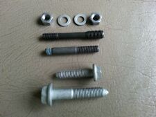 VW ALH TDI TIMING BELT HARDWARE KIT GOLF JETTA NEW BEETLE TO 03 $24 SHIPPED