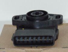 GEGT7610-53  Accelerator Pedal Travel Sensor /TPS  Fits: Mitsubishi Outlander
