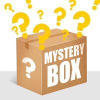 NFL HOT PACK MYSTERY CARD PACK LOADED FIND ROOKIES, INSERTS, AUTOS, COLOR & MORE