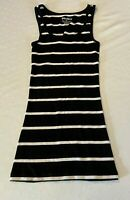 Old Navy Perfect women's tank top XS/TP/XP