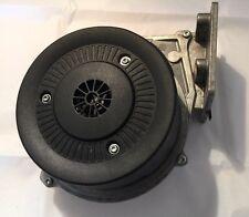Vaillant - Fan Assembly - ECOTEC PRO 24 & 28 (2012) - 0020135137 - used