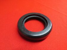 1928-53 Ford modern one piece front crankshaft seal      A-7600-MR