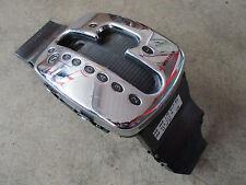 Schaltkulisse Automatik VW Passat 3BG 4-MOTION Schaltblende Tiptronic 3B0713111N