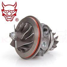 Turbo Cartridge CHRA Core VOLVO S70 V70 TD04HL-18T