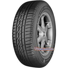 KIT 2 PZ PNEUMATICI GOMME FIRESTONE DESTINATION HP XL 235/75R15 109T  TL ESTIVO