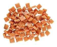 6 X Premio Chicken Cubes 6 X 50 G Cat Cat Treats Snack Chicken Food
