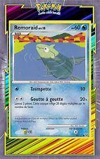 Remoraid - Platine - 90/127 - Carte Pokemon Neuve Française