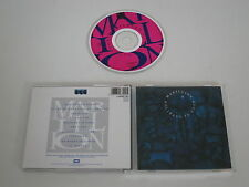 Marillion/Holidays In Eden (EMI CDP 796822 2) CD Album