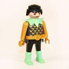 Playmobil Grundfigur 5738 4586 special  Drache grün Ritter 3666 3667 Figur